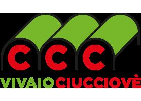 Azienda Agraria Ciucciovè Pietro